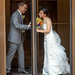 Hotel_1000_Wedding_Seattle_42