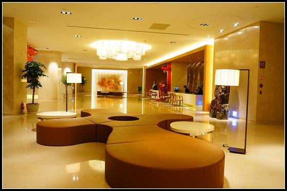 【台中 住宿】日月千禧酒店 Millennium Vee Hotel @ ▌Meiko 愛敗家。甜點。旅行~▌ :: 痞客邦