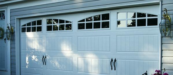 Escondido Garage Door (Mac Garage Door Service) Tags: Garagedoor  Garagedoors Newgaragedoor Garagedooropener Garagedoorsprings