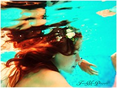 Water 1 (Francesca Morrell Photography) Tags: blue reflection water pool beautiful cards photography model chair underwater dress photoshoot highcontrast floating surface francesca elements photoframe playingcards morrell alevel naturalelements theelements beautifulmodel alevelphotography alevelphotographyproject underwaterphotoshoot thenaturalelements francescamorrell francescamorrellphotography morrellphotography alevelphotographywork