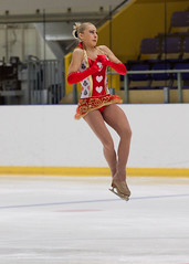 "Alina Milevskaya UKR • <a style=""font-size:0.8em;"" href=""http://www.flickr.com/photos/92750306@N07/8443188892/"" target=""_blank"">View on Flickr</a>"