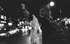 nocturnal (Nestor Aguirre) Tags: portrait people urban blackandwhite bw ny newyork art blancoynegro nikon arte kodak trix arts streetphotography places pelicula f5 sitios 1735mm nikonf5 nikonstunninggallery