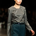 "RIIS - CPHFW A/W13 • <a style=""font-size:0.8em;"" href=""http://www.flickr.com/photos/11373708@N06/8445716642/"" target=""_blank"">View on Flickr</a>"