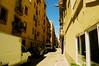 16/365 on the road (Soh_flickr) Tags: barcelona street spain pentax barceloneta kr project365