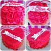 Y para San Valentín, no esperes más y ven a encargar algo especial para regalar!!! Solo en #sweetcakesstore #lecheria #venezuela #bakery #cupcakery #cupcake #cake #minicake #giantcupcake #love #instalove #yummy #cute #delicious #photooftheday #instagramer (Sweet Cakes Store) Tags: cakes del square de la cupcakes yummy san y amor venezuela dia tienda cupcake squareformat hudson rosas valentin torta amistad corazon tortas lecheria sweetcakes ponques iphoneography instagramapp uploaded:by=instagram sweetcakesstore sweetcakesve