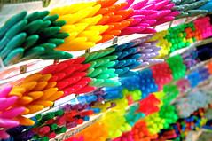 Colors, Bangkok, Thailand (kingdomany) Tags: thailand bangkok