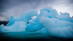 IMG_3457 (ravas51) Tags: blue snow ice antarctica iceberg icebergs gadventures