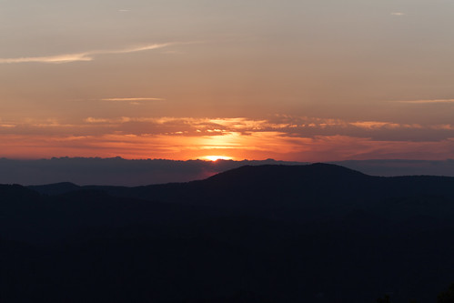 """Sunsets - North Carolina - 0012 • <a style=""""font-size:0.8em;"""" href=""""http://www.flickr.com/photos/37422422@N02/8470269704/"""" target=""""_blank"""">View on Flickr</a>"""