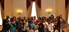 "Northeast Middle School Students Visit Maryland General Assembly • <a style=""font-size:0.8em;"" href=""http://www.flickr.com/photos/79615853@N08/8473441541/"" target=""_blank"">View on Flickr</a>"