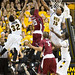 "VCU vs. UMass • <a style=""font-size:0.8em;"" href=""https://www.flickr.com/photos/28617330@N00/8475498896/"" target=""_blank"">View on Flickr</a>"