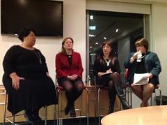 Women's_Roundtable_5