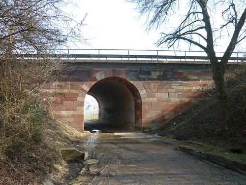 A6 Durchlaß westl. Seisenheim_001