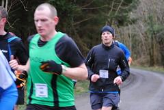 The Donadea 50KM Ultramarathon Race 2013 (Peter Mooney) Tags: ireland forest marathon running trail jogging distance ultra kildare ultramarathon donadeaforest racepixcom donadea50km2013