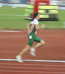 relay4