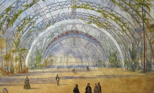 """El placer y el orden. Orsay en el Munal 19 • <a style=""""font-size:0.8em;"""" href=""""http://www.flickr.com/photos/30735181@N00/8486804898/"""" target=""""_blank"""">View on Flickr</a>"""