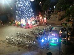 Thailand Chonburi Southeast Asia Asien (hn.) Tags: christmas copyright mall weihnachten asian thailand asia asien heiconeumeyer seasia soasien southeastasia sdostasien central christmastree thai shoppingmall shoppingcenter weihnachtsbaum siam th pattaya 2012 copyrighted chonburi einkaufszentrum centralmall centralfestival tp201213