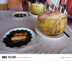 day1_風味點心 (Ache_Hsieh) Tags: travel bali digital indonesia island olympus e3 zd 蜜月 1454mm2835