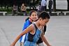 DSC_1053 (yackshack) Tags: travel boy children nikon asia asien child north korea explore pyongyang corea dprk coreadelnorte nordkorea d5000 coréedunord coreadelnord 조선민주주의인민공화국 朝鮮民主主義人民共和國 pjöngjang dvrk كورياالشمالية корейскаянароднодемократическаяреспублика
