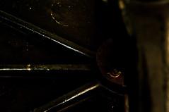 AUSNCIA DE LUZ -  (14) (ALEXANDRE SAMPAIO) Tags: brasil negro preto massa pesado fotografia formas diferente franca frio desenho forte escuro solido especial peso detalhe belo medo profundidade estranheza profundo robusto composio incomum ausncia matria subversivo fixo densidade imvel fascinante imobilidade ausnciadeluz alexandresampaio tangvel