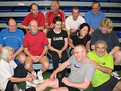 2008 maart Groepsfoto 2