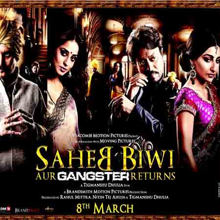 bollywoodshows: March 2013