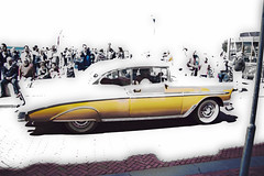 Chevrolet Bel Air Hardtop Sport Coup 1956 (8912) (Le Photiste) Tags: art chevrolet hardtop belair photo artwork digitalart loveit cc artists soe autofocus digitalartwork friendsforever coolshot gearheads digitalcreations slowride carscarscars beautifulcapture creativephotogroup digifotopro carscarsandmorecars afeastformyeyes alltypesoftransport artforfun djangosmaster awesomecreative buildyourrainbow blinkagain chariotofartist chariotsofartistslevel1 soulophotography loveitl1 rememberthatmoment rememberthatmomentlevel1 fotoartcircle creativeimpuls chevroletbelairhardtopsportcoup belairhardtopsportcoup illustrationsphoto illustrationspaint creationscoverpaintcoverpainters