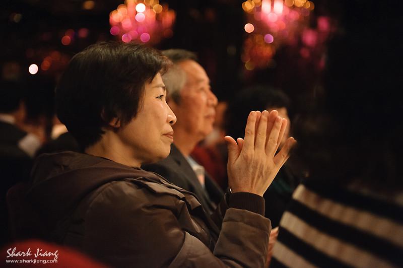 婚攝,台北君品酒店,婚攝鯊魚,婚禮紀錄,婚禮攝影,2013.01.19.blog-0107