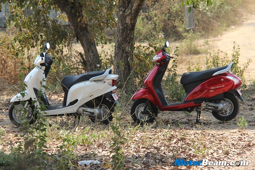 Honda-Eco-Technology-Scooters-12