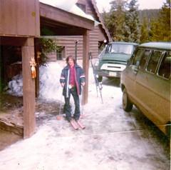 On this date . . . (Deepereyes) Tags: colorado winterpark snowskiing timberhouseskilodge