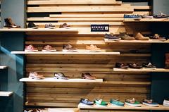 brandshop.ru (eka shoniya) Tags: leica man film fashion store official shoes moscow events clothes opening r4 brandshop brandshopru