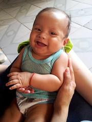 Khmer Asian Baby Kid Khmer Cambodia Bunseila Suviranand Cute Boy Phnom Penh (Bunseila2013) Tags: boy cute kid cambodia khmer phnom penh viranand unseila