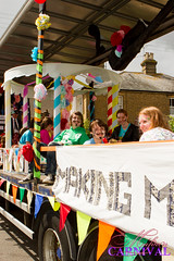 """Maldon Carnival 2012 - RS - 025 • <a style=""""font-size:0.8em;"""" href=""""http://www.flickr.com/photos/89121581@N05/8566555374/"""" target=""""_blank"""">View on Flickr</a>"""