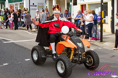"Maldon Carnival 2012 - RS - 126 • <a style=""font-size:0.8em;"" href=""http://www.flickr.com/photos/89121581@N05/8566868126/"" target=""_blank"">View on Flickr</a>"
