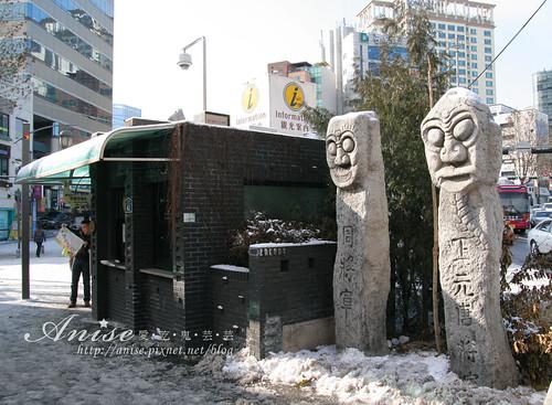 郵征總局_007.jpg