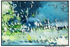PFÄLZER WALD (CHRISTIAN DAMERIUS - KUNSTGALERIE HAMBURG) Tags: orange berlin rot silhouette modern strand deutschland see stillleben dock gesicht meer wasser foto fenster räume hamburg herbst felder wolken technik menschen container gelb stadt grün blau ufer hafen fluss landungsbrücken wald nordsee bäume ostsee schatten spiegelung schwarz elbe horizont bilder schiffe ausstellung schleswigholstein figuren frühling landschaften wellen häuser rapsfelder fläche acrylbilder hamburgermichel realistisch nordart acrylmalerei expressionistisch acrylgemälde auftragsmalerei auftragsbilder kunstausschreibungen kunstwettbewerbe galerienhamburg auftragsmalereihamburg hamburgerkünstler kunstgaleriehamburg galerieninhamburg acrylbilderhamburg virtuellegaleriehamburg acrylmalereihamburg