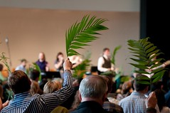 PalmSunday_M13_8086 (Churchrez) Tags: life church lost reading midwest worship singing transformation pray sunday palm upper sing mission bible service healing missions least communion sermon bishop amia sanctuary anglican connection prayers praise liturgy transform connect wheaton preaching serve heal readings evangelical resurrection charismatic diocese anglicanmissioninamerica churchrez churchrezorg