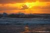 Kee_Beach_2013-14 (Chuck 55) Tags: hawaii kauai keebeach kauaihawaii haenastatepark kauainorthshore napalicoastline