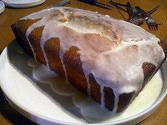 0317132017a-5 (jjldickinson) Tags: casiogzonerock wrigley dessert food cake poundcake lemon cooking baking longbeach