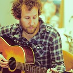 Lojinx photos of Ben Lee (72157633108821963)
