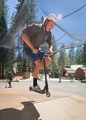 Derp (Will shoot for lenses) Tags: summer matt flickr july skatepark skate lightroom 2016 humelake eigsti ef24105mmf4lisusm topazadjust topazdenoise canoneos5dmarkiii