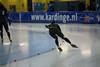 A37W3551 (rieshug 1) Tags: speedskating schaatsen eisschnelllauf skating worldcup isu juniorworldcup worldcupjunioren groningen kardinge sportcentrumkardinge sportstadiumkardinge kardingeicestadium sport knsb ladies dames 3000m