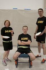 160807-A-BG398-085 (BroInArm) Tags: 316th esc sustainment command expeditionary usarmyreserve pie throw unit morale