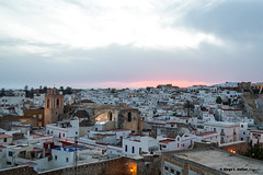 Tarifa (moligardf) Tags: ciudad histrica estrecho de gibraltar panormica monumental sur europa
