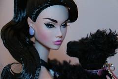 Paris in the Springtime Poppy Parker (JennFL2) Tags: bon collection paris springtime poppy integrity toys jennfly
