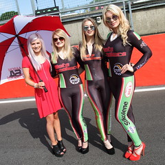 BSB Brands Hatch Indy May 2016_16 (evo432) Tags: girls models may bsb brandshatch gridgirls 2016 pitgirls promogirls