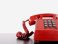 US wiretap numbers still don't add up, and nobody knows why0 (mohanrajdurairaj) Tags: assistance communication conceptsandideas copyspace customerservicerepresentative emergencyphonenumber emergencyservices help householdobjectsequipment itsupport number objectsequipment oldfashioned phonecord pushbutton red redtelephone retrorevival telephone telephonenumber telephonereceiver urgency brightred commmunication redphone