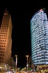 IMG_3050.jpg (Bri74) Tags: architecture berlin germany lights night potsdamerplatz skyscraper