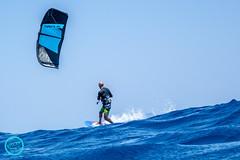 20160722RhodosDSC_5937 (airriders kiteprocenter) Tags: kite kitesurfing kitejoy beach privateuseonly
