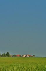 Zuiderwoude (n_ienke) Tags: landscape dutch holland green zuiderwoude dutchlandscape