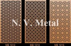 Wood Veneer Engraving CNC Art Work Cutting in Mumbai (bhaveshmakwana1) Tags: woodveneerengravingcncartworkcuttinginmumbai woodveneerengravingcncartworkcutting cuttingofcopper brass aluminium titanium marble ceramic rubber granite nylon